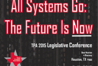 tpa_conf_flyer.fw